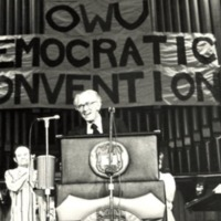1976 Mock Convention