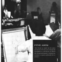 Fine arts 1962 b.jpg