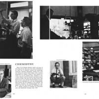 RG_chemistry 1962.jpg